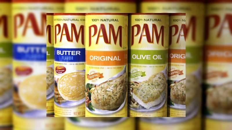 Demandan a PAM, la explosión de sus productos dejó ocho lesionados