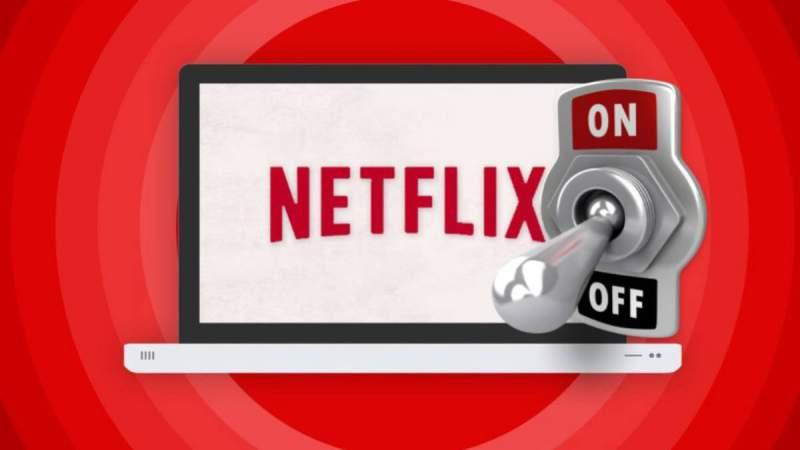 Regresa la prueba gratis de Netflix pero ahora será solo por 2 semanas