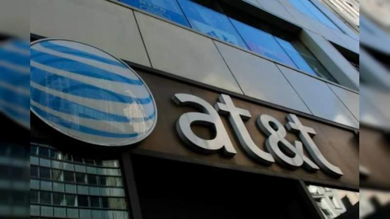 AT&T pierde demanda , Profeco le exige pagar a usuarios por cobros indebidos de Nextel