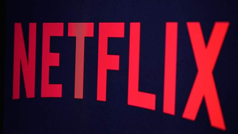 Por primera vez, Netflix revela el top ten de sus películas y series