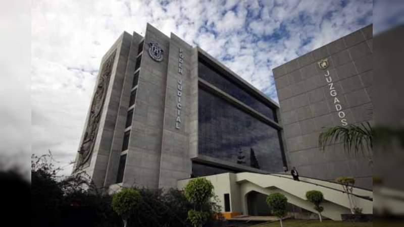 Funcionario del Poder Judicial de Veracruz, vinculado con el cártel de Los Zetas