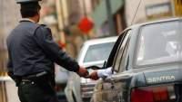 Después de 10 años de controles de confianza y gastos millonarios, ciudadanos no confían en la Policía