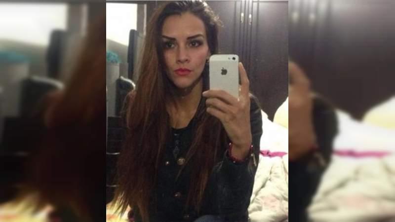 """Asesinan a participante de """"Enamorándonos"""" en la Ciudad de México"""