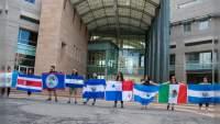 Migración: un desafío al interior y al exterior