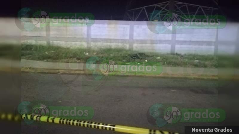Embolsados, hallan restos descuartizados en Tuxtepec, Oaxaca