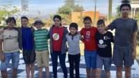 Guillermo del Toro y Grupo Modelo apoyarán a niños matemáticos que perdieron apoyos del Conacyt