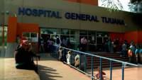 Mueren trece bebés en hospital de Tijuana por falta de recursos