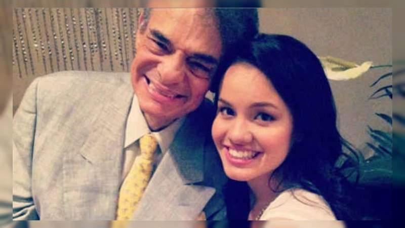 Aseguran que exclusiva de la muerte de José José ya fue vendida por su hija Sara