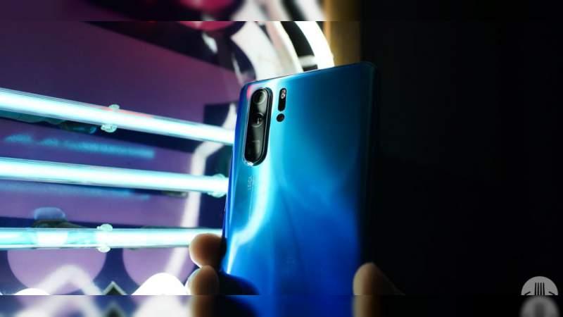 Nuevo sistema operativo de Huawei ya tiene nombre