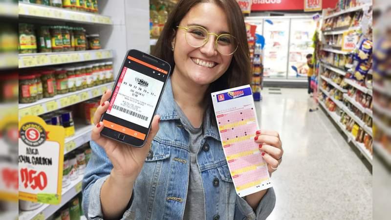 Un mexicano podría ganar la lotería de Estados Unidos este viernes
