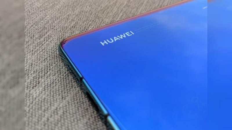 Sin Android, Huawei es un amenaza para Estados Unidos: Google