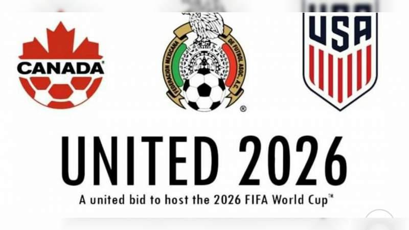 ¡Última Hora! México podría organizar el Mundial de 2022