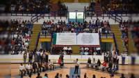 Invitan a nicolaitas a participar en la convocatoria de Becas María Grever para compositores mexicanos