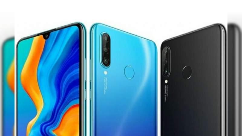 Huawei extiende la garantía de sus celulares en México
