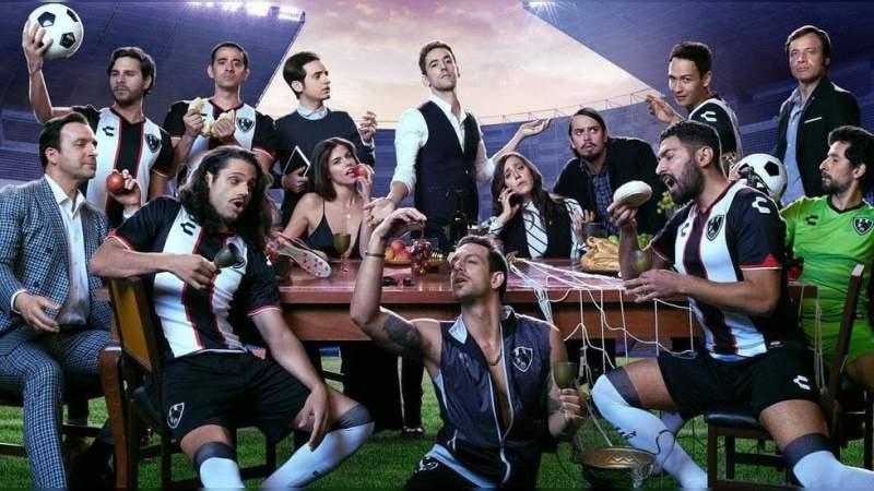 Club de Cuervos estuvo cerca de pertenecer a la Liga MX