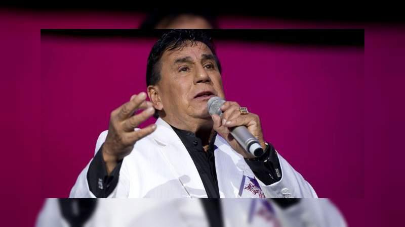 Muere Gualberto Castro a los 84 años de edad