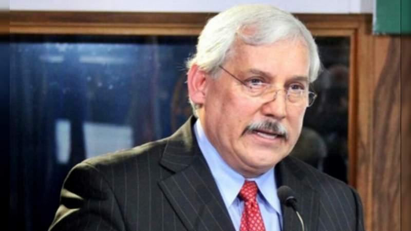 No hay justificación para los precios del aguacate y pollo: Gobierno de AMLO