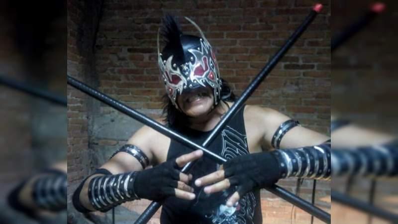 Asesinan a luchador mexicano, tras resistirse a un asalto