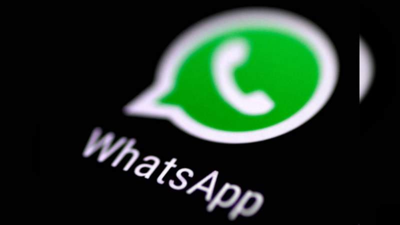 WhatsApp anuncia la llegada de cinco nuevas funciones