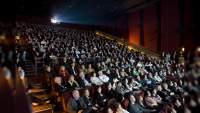México impone récord, al vender 185 millones de boletos de cine en seis meses