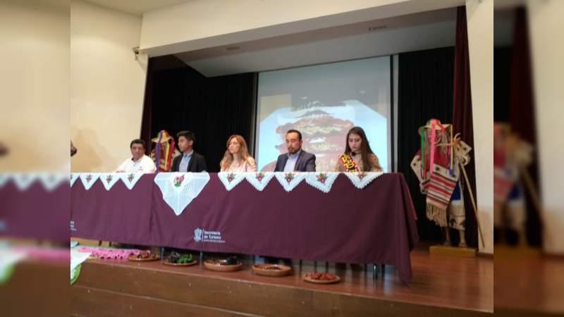 A dos años del centenario de la fundación de Áporo, la festividad el próximo 11 de agosto
