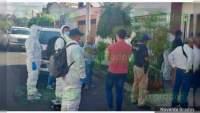 Mujer de la tercera edad asesinada en Morelia, Michoacán era discapacitada