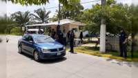 Asesinan a niño por identificar a un ladrón en Tabasco