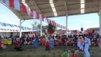 Se gradúan alumnos de escuelas antorchistas en el municipio de Uruapan