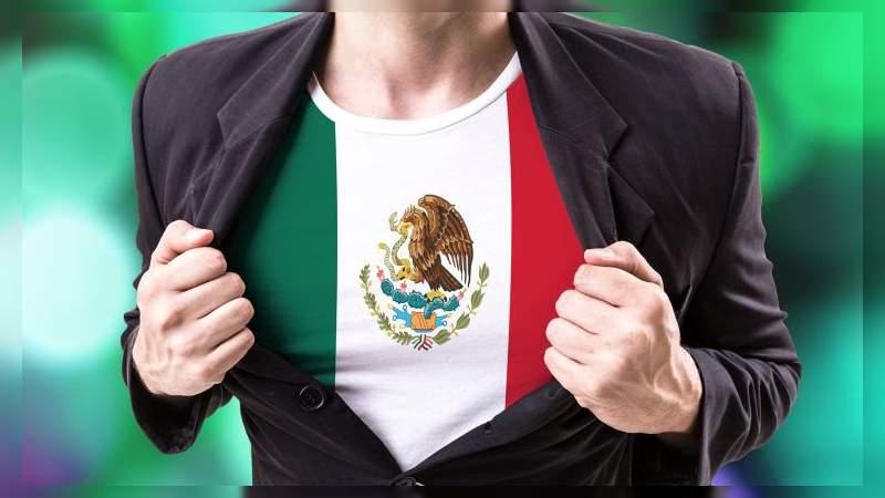 Canadá abre sus puertas a los mexicanos, ofrece empleos de hasta 69 mil pesos al mes