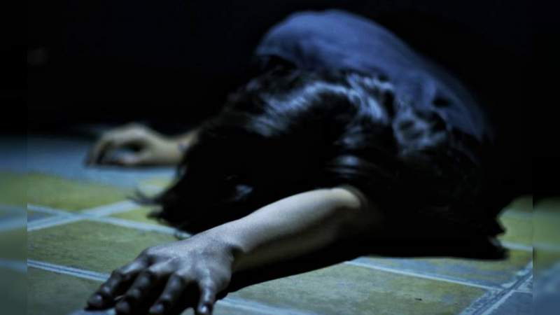 Ya son 71 mujeres asesinadas en Michoacán en 2019