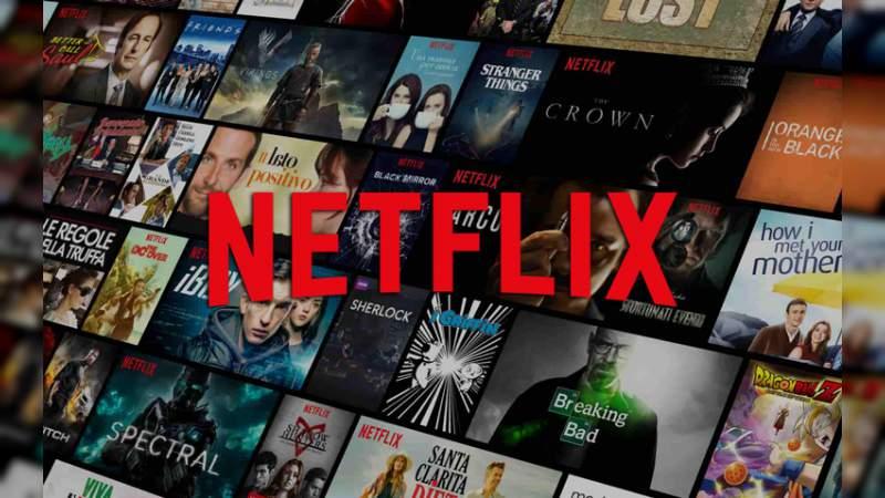 Netflix lanzará una suscripción de bajo costo
