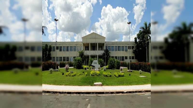 Abre UMSNH convocatoria para realizar estudios de posgrado en Brasil