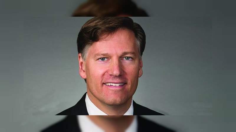 Ratifican a Christopher Landau cómo embajador de EE. UU. en México