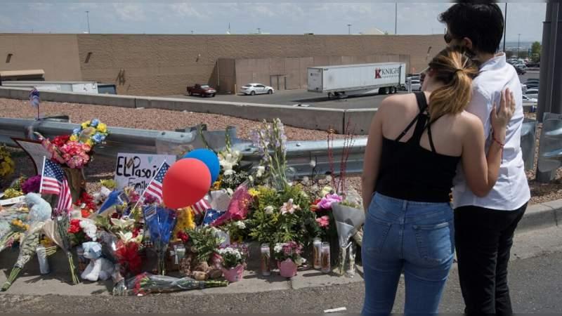 Ya son 8, los mexicanos muertos durante el tiroteo de El Paso