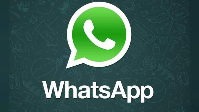 El efecto Boomerang llegará a WhatsApp