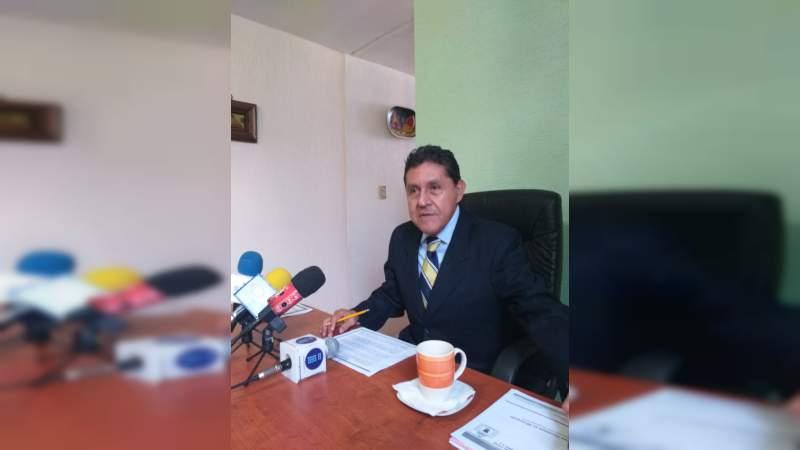 Sufre Michoacán un decrecimiento pronunciado en la recepción de remesas: CEEM