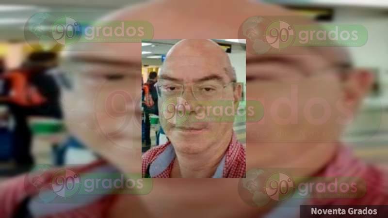 Iglesia juzgará a sacerdote de Lázaro Cárdenas por seducir mujeres casadas