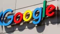 Google lanzará herramienta para saber si plagiaste una tarea