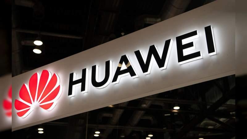 En noviembre entrará en vigor el veto de Estados Unidos a Huawei