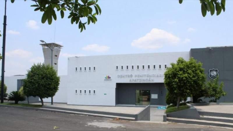 Surgen nuevamente acusaciones de abusos de poder por parte de la directora del CEPRED de Apatzingán, Michoacán