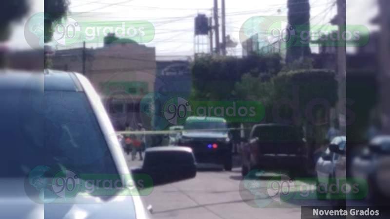 Patrulla de la SSP atropella y mata a un niño en Xalapa, Veracruz