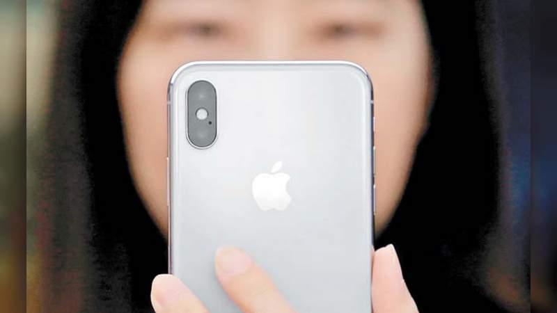 Google descubre espionaje en equipos iPhone