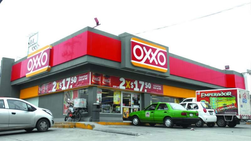 FEMSA invertirá 61 mdp en México