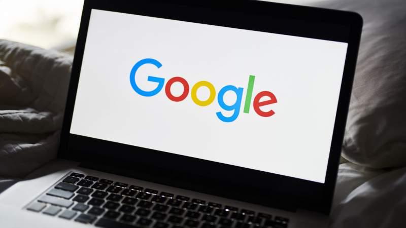 Reabren investigación contra prácticas monopólicas de Google
