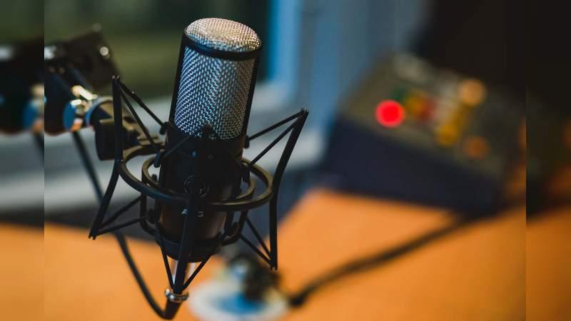 Hoy celebramos al trabajador de la Radio y la Televisión