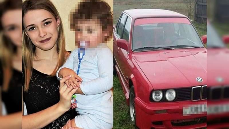 Una bebé de dos años mata accidentalmente a su madre