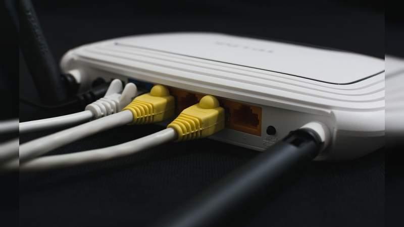 Ha llegado el WiFi 6, el internet más rápido y de mejor calidad