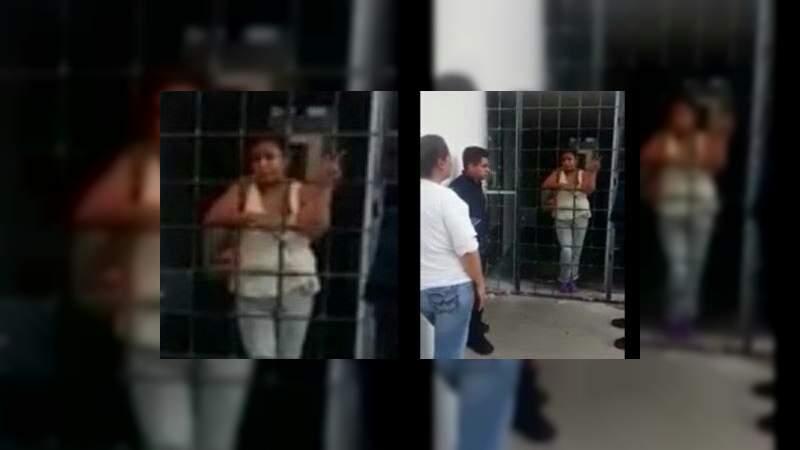 Detienen en Puebla a mujer que mataba y cocinaba perros