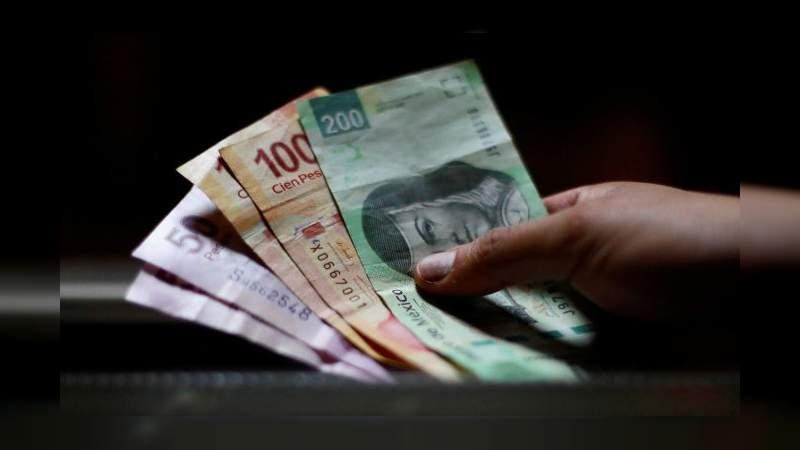 México es el segundo país con más sobornos en América Latina