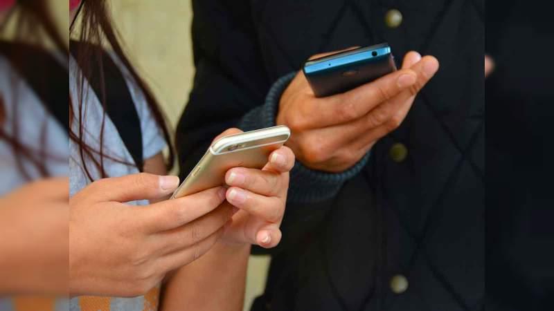 Hoy inicia el cobro digital en México